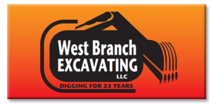 West Branch Excavating