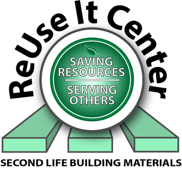 ReUse It Center