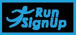Run Signup