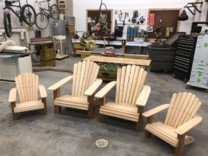 Unruh adirondack chairs 300x225 - Unruh adirondack chairs