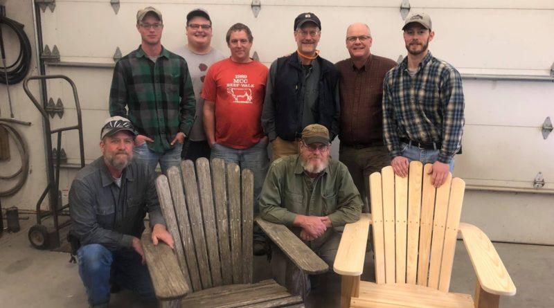 Unruh adirondack chairs guys 800x445 - Unruh Adirondack Chairs