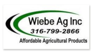 wiebe ag 300x171 - Food!