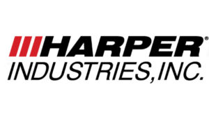Harper Industries 300x171 - 42 Inch Bush Hog