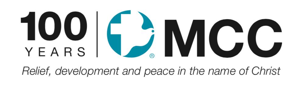 MCC 100 Logo e1579138969810 - Home