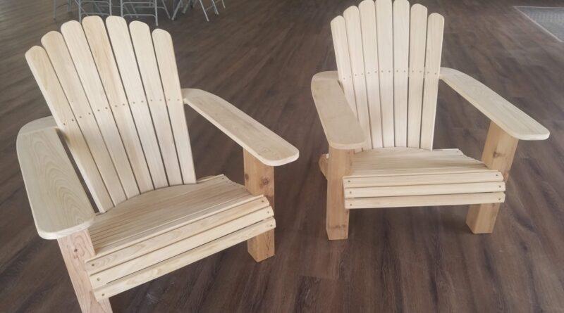 Adirondack Chairs 20200227 123208 800x445 - Adirondack Chairs