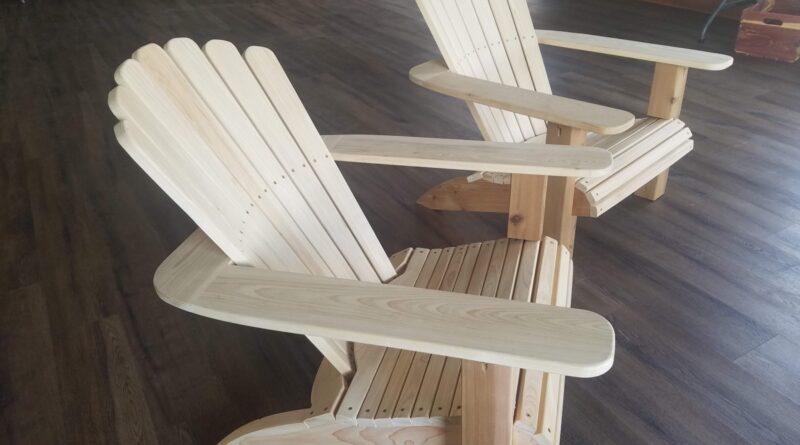 Adirondack Chairs 20200227 123213 800x445 - Adirondack Chairs