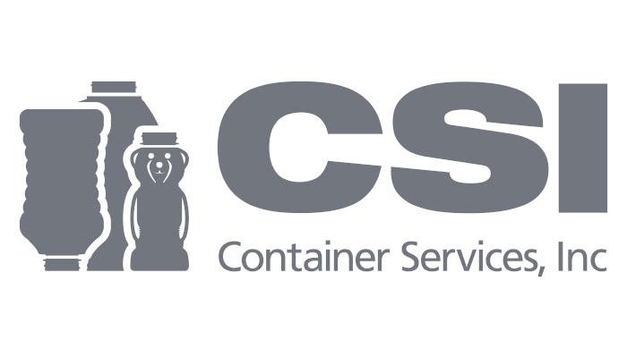 CSI partner - Home