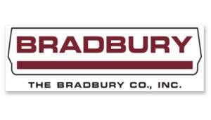 bradbury partner 300x171 - Silent Auction