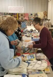 Jerry 20190413 093153 scaled e1599927301481 208x300 - Quilters Corner Fall Sale is Oct 2nd and 3rd