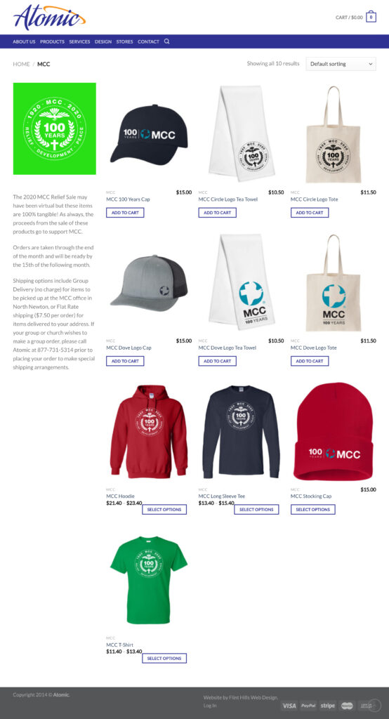 screencapture wearatomic product category mcc 2020 10 31 12 16 08 554x1024 - 🎄Christmas Gifts &  Winter Wear Available!