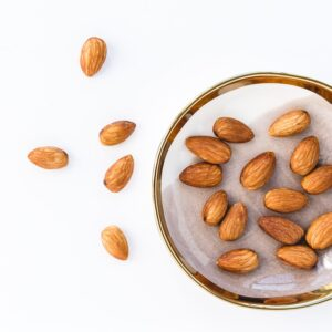 hayley maxwell qubeRW0DiDM unsplash e1619749545216 300x300 - Almonds are Coming!