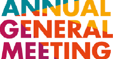 KMRS Annual Meeting is August 26
